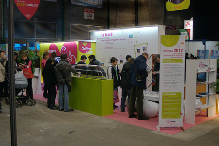 stand tram brest tomber tramoureux